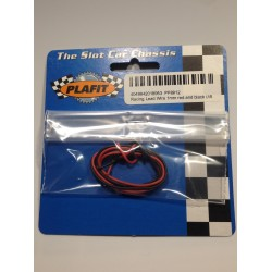 Racing Lead Wire 1mm