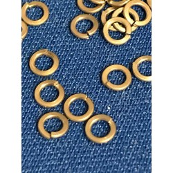 M2 spring washer (50 pcs.)