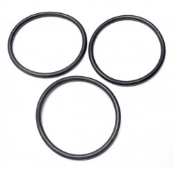 HUDY O-ring large (35x2,5)...