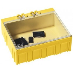Storage Box Type 4