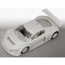 LMS GT3 Body Kit (white) Scaleauto