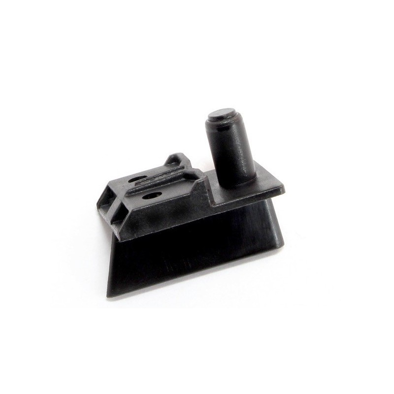 Guide QuickRelease Pro 3/16 Racing 3 Blade f.Ø4.76mm