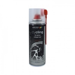 Motip Cycling Brake Cleaner...