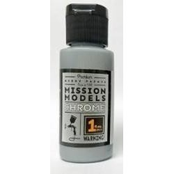 Chrome Paint (Acrylic) 1oz...