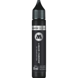 MOLOTOW™ LIQUID CHROME Refill