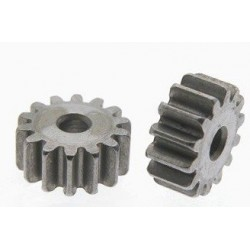 Pinion Steel 14 t.