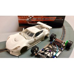 Racing-RC2 Competition A7R...